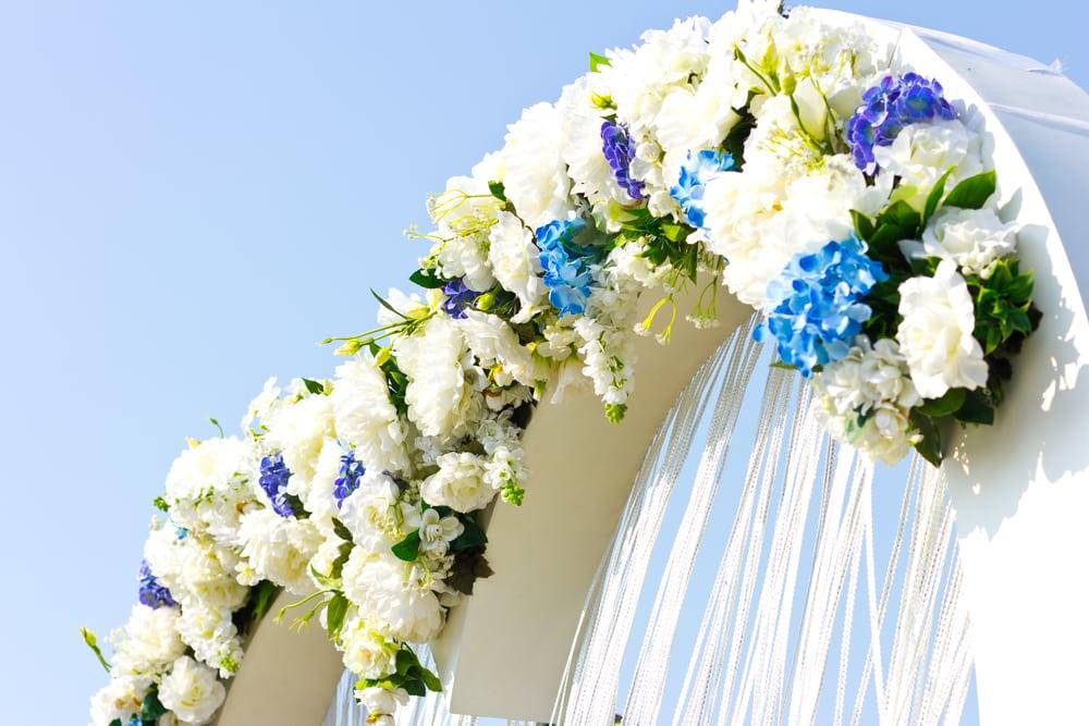 Why Hire A Wedding Coordinator?