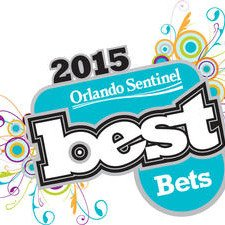 Voted Best Orlando Caterers - Catering Orlando