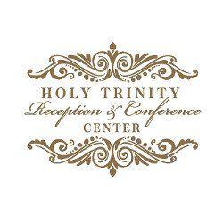 Holy Trinity Reception Center